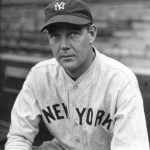 With their 100th victory of the year, theYankeesclinch theAmerican Leaguepennant asGeorge Pipgrasbeats theIndiansatCleveland Stadium, 8 - 3. Yankee managerJoe McCarthy, who captured a flag with the1929 Cubs, becomes the first manager to win pennants in both the American andNational Leagues.