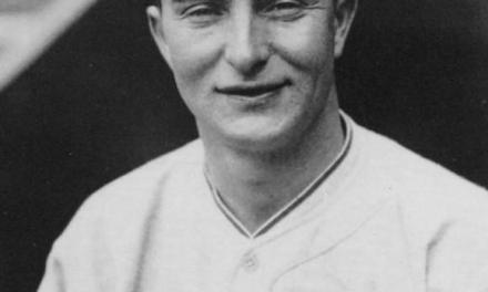 Paul Waner sets a new National League record with his 62nd double, as the Pirates defeat the Cardinals 7 – 1