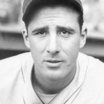 Hank Greenberg signs with the Detroit Tigers to a $20,000 contract, and Red Ruffing accepts $12,000 from the New York Yankees.