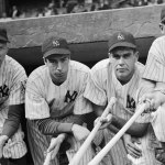 new yankees-world series 1939