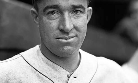 The A's waive Lynn Nelson to Detroit. Nelson was the A's top winner in 1939 with 10 victories, but he'll go 1-1 with Detroit before bowing out.