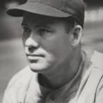 Tiny Bonham makes his major league debut for the Yankees and loses' 4 - 1' to Fritz Ostermueller. Bonham' brought up to replace the sore-armed Lefty Gomez' will still end the season at 9-3' complete 10 games' and toss three shutouts. His ERA will be 1.90 but Bob Feller will lead the American League at 2.61, although some will consider Bonham the title holder.