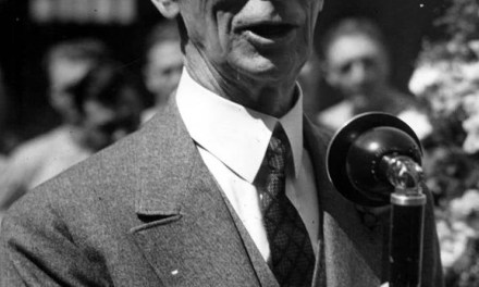 For a reported $42,000, A's manager Connie Mack buys a controlling interest in the club from the Shibe family.
