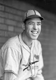 1934 World Series Game 6 St Louis vs Detroit Full Radio Broadcast