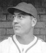Brooklyn Dodgers acquire future Hall of Fame second baseman Billy Herman from the Chicago Cubs