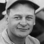 Indian Bob Johnson, a longtime Philadelphia Athletics fan favorite, is traded to the Washington Senators in exchange for outfielder Bobby Estalella and infielder Jimmy Pofahl. Johnson has led the Athletics in RBI in each of the last seven seasons - no team has ever traded a slugger with that mark.