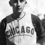 Eddie Waitkus 1941