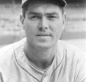 Hank Majeskiof theAthleticshits six doubles in adoubleheaderagainst theBrowns, pacing the dogged A's to wins of 6 – 0 and 9 – 1. He is the thirdAmerican Leagueplayer to collect six long hits in an afternoon and just the second to do it in two regulation length games.Hal McRae, on the same date in1974, will do it next in the AL.
