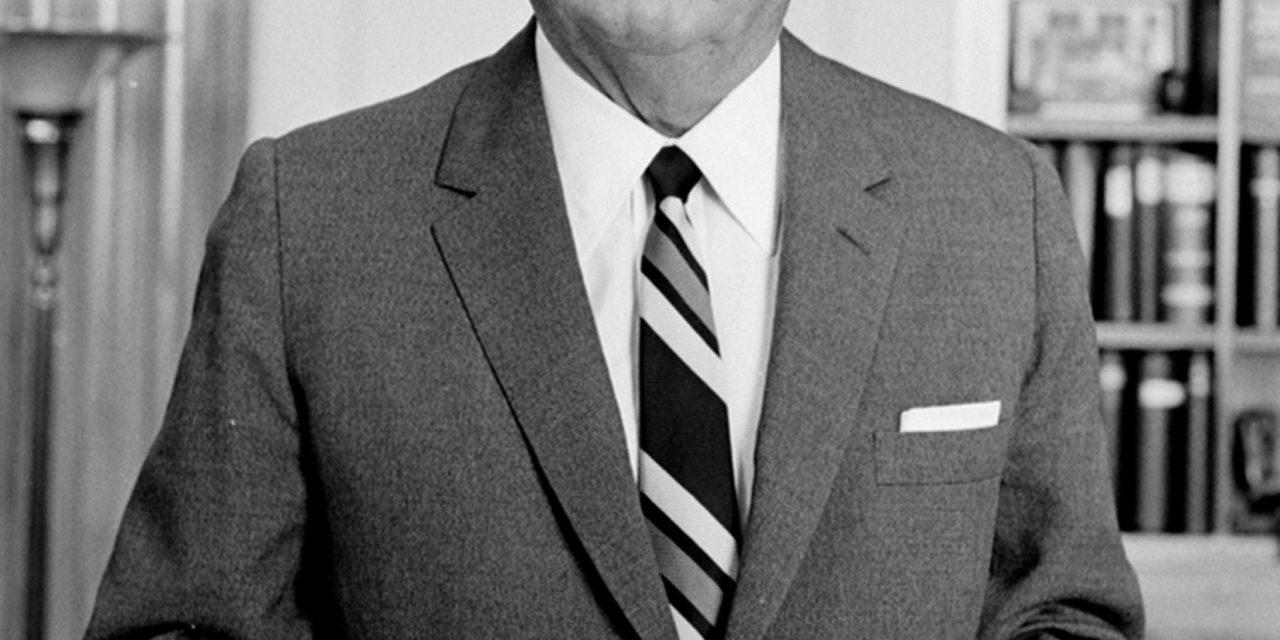 J. Edgar Hoover, longtime director of the Federal Bureau of Investigation, declines the post of baseball commissioner