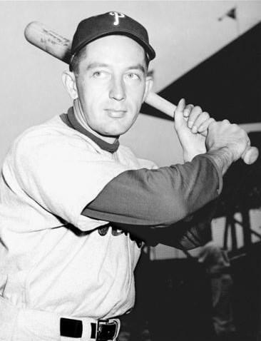 TheBaltimore Oriolespurchase first basemanEddie Waitkusfrom thePhiladelphia Phillies.