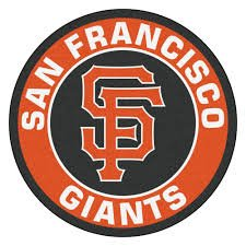 New York Giants votes to move the franchise to San Francisco