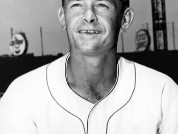 The Washington Senators trade shortstop Pete Runnels to the Boston Red Sox