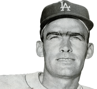 Wally Moon  becomes the first Cardinal player to be selected by the BBWAA as the National League's Rookie of the Year