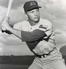 On the final day of the season, John Paciorek, brother of Tom and Jim, goes 3-for-3, driving in three runs and scoring four times in his big league debut as Houston routs the Mets at Colt Stadium, 13-4. Due to severe back problems, the 18 year-old Colt .45's right fielder, who also makes two outstanding defensive catches, will never again play in a big league game.