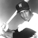 Cleveland obtains OF Chuck Hinton from the Senators for 1B Bob Chance and IF Woodie Held.