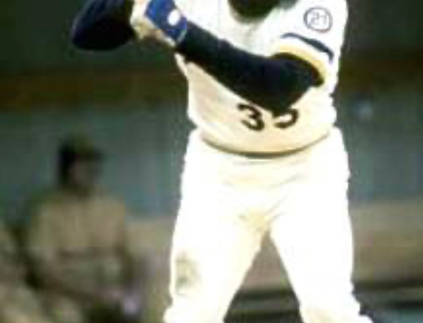 Hot-hittingManny Sanguillencollects a single' double' and triple to lead thePiratesto a 7 – 1 win over thePadres. Sanguillen is 13 for his last 26.Bob Vealeallows 11 hits but strikes out 10 for the win.