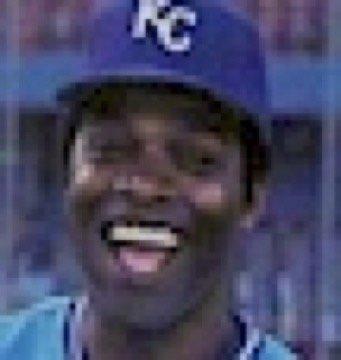 Major league teams pull off 12 trades involving 36 players