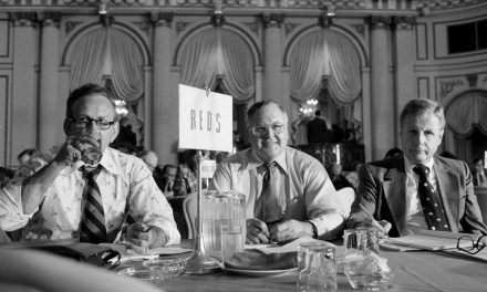 Three Future Hall of Famers are featured in The first mass-marketfree agent re-entry draftis held at the New York Plaza Hotel.