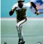 Pittsburgh's Omar Moreno steals his 70th base of the season, becoming the first player this century with three consecutive 70-steal seasons. The fleet outfielder swiped 71 in 1978, 77 in 1979, and will finish 1980 with a career-high 96. Pittsburgh loses to Houston, 5 - 1.