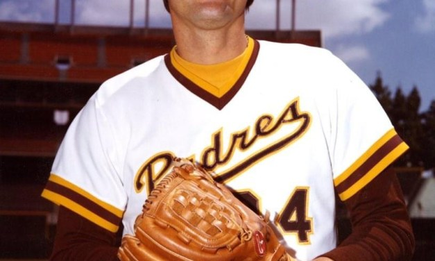 The Cardinals and Padres complete the first major trade at the annual winter meetings in Dallas, TX. Reliever Rollie Fingers, who won 11 games and saved 23 for San Diego in 1980, and 24-year-old catcher Terry Kennedy, who hit .254 for St. Louis, are the keys in the 11-player swap.