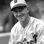 Mickey Cochrane Stats & Facts