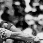 In a 7-6 loss to the Giants, Cardinal Mark McGwire becomes only the second player in major league history to hit 50 home runs in consecutive seasons
