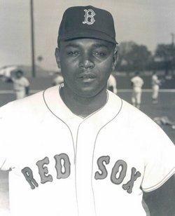 1967 World Series Game Winner John Wyatt passes away