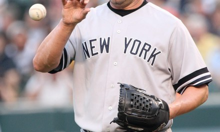2002– Citing this will probably be his last season, 40-year-oldRoger Clemensagrees to a $10.1 million, one-year deal with theNew York Yankees. The 19-season veteran, who has won theCy Young Awardsix times, is seven victories shy of300.