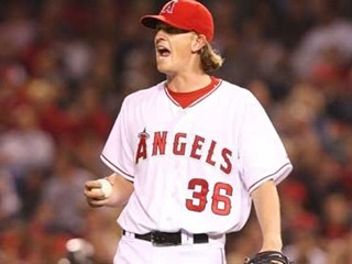 Angels combined no hitter not recognized