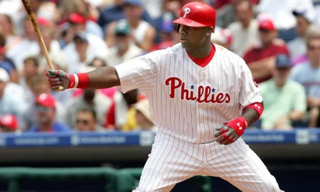 The Phillies sign their star first baseman Ryan Howard to a five-year contract extension worth between $125-138 million. The deal should help set the price-tag for three other first basemen who may become free agents at the end of the season, Adrian Gonzalez, Prince Fielder and Albert Pujols. However, Howard will go into rapid decline and his huge contract will prove to be an albatross for the Phils.
