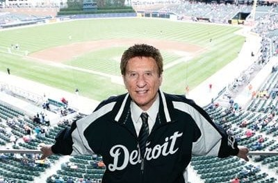 Long-time Detroit Tigers owner Mike Ilitch passes away at 88. Having made his fortune through a pizza chain, Ilitch purchased both the Detroit Red Wings of the National Hockey League in 1982 and the Tigers a decade later. While the Tigers reached the World Series twice during his years as owner but never won the big prize, he is credited with revitalizing the franchise.