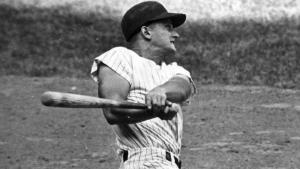 roger-maris---baseballs-reluctant-hero