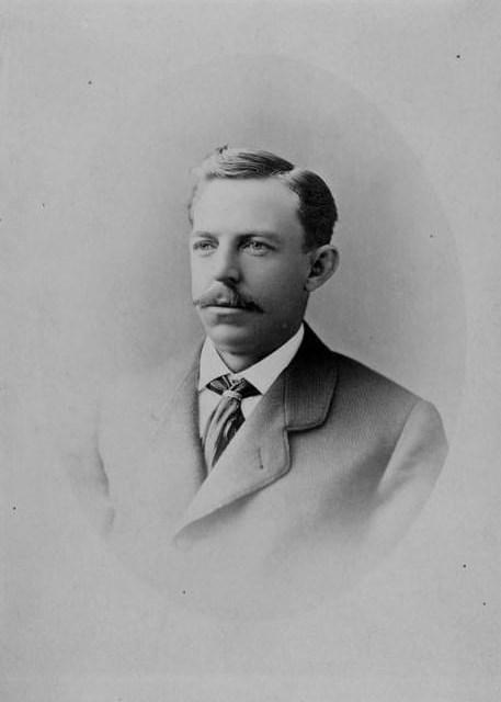 Ezra Sutton Stats & Facts