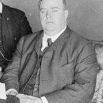 Ban_Johnson,_1905