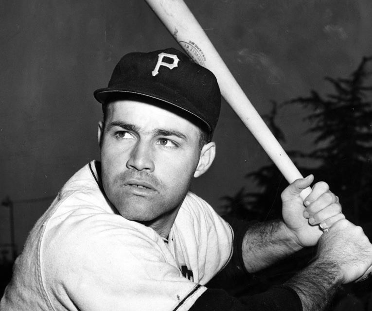 Joe Garagiola Stats & Facts