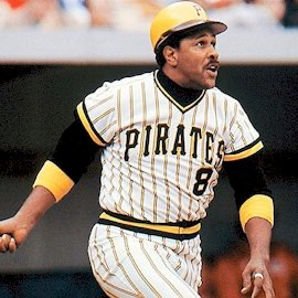 "Pirates Win The 1979 World Series behind ""POPS"" Willie Stargell with a  historic comeback! - This Day In Baseball"
