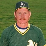 Boston Red Sox trade third baseman Carney Lansford to the Oakland A's for outfielder Tony Armas