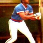 Philadelphia Phillies acquire veteran outfielder Gary Matthews from the Atlanta Braves for pitcher Bob Walk