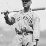 The 15-year career of George Sisler ends as the Boston Braves release him. A lifetime .340 hitter who twice led the American League with averages above .400, Sisler will be among the first to be elected to the Baseball Hall of Fame, enshrined in 1939.