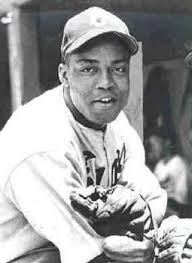 Monte Irvin is elected to the Hall of Fame by the Special Committee on the Negro Leagues