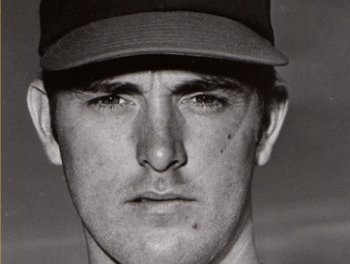 1979–Nolan RyanandJoe Morganare the top names available in thefree agent reentry draftheld at the New York Plaza Hotel.
