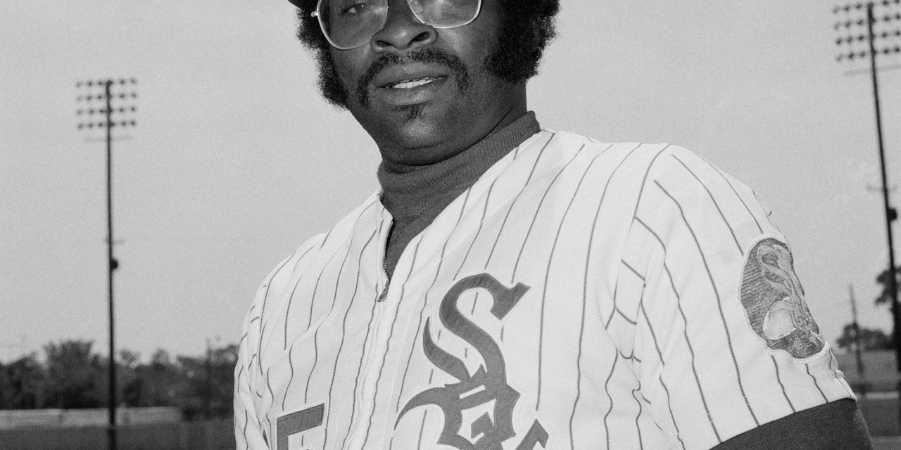 The Chicago White Sox obtain catcher Jim Essian from the Atlanta Braves in exchange for controversial slugger Dick Allen