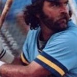 Gorman Thomas Stats & Facts