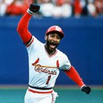 ozzie-smith