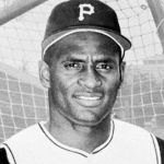 Roberto Clemente shines on opening day despite Pirates loss and guns down rookie Hal King
