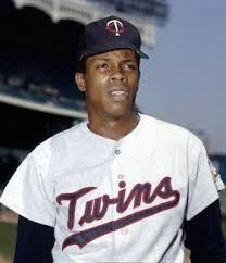 Rod Carew Stats & Facts