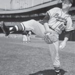 warren spahn wims 328 game