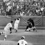 Impossible Dream - Yaz goes 4-4 and Longborg wins 22nd to clinch World Series Appearance