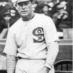 White Sox pitcher Ed Walsh throws 23 balls off Mt Washington (555 ft) before C Billy Sullivan snares one