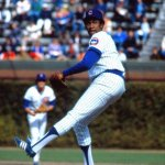 Ferguson Jenkins is given his unconditional release ending his 19-year career